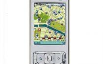 I Nokia saranno tutti GPS
