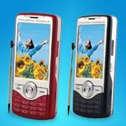 Phoenix Mobile Technology V3