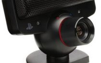 Playstation Eye: webcam per Ps3