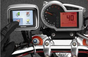TomTom RIDER 2 Europe Edition
