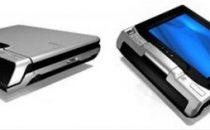 Fujitsu UMPC: altri dettagli