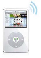 iPod Wifi a fine anno?