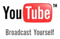 Il primo video di YouTube