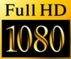 La Differenza tra 1080i e 1080p