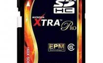 Microdia SDHC 16 GB: il top