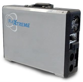 8-core NextDimension Pro e Evo: pazzeschi!