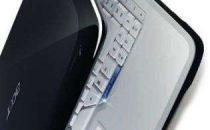 Acer Gemstone, nuovo respiro per notebook