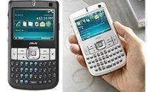 Asus M530w, smartphone versatile