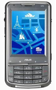 Asus P526: è ufficiale