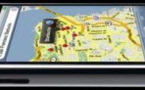 iPhone GPS a Primavera 2008?