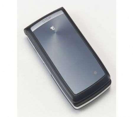 LG Wine phone: SV300