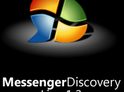 MSG Discovery download: MSN e i FAKE message