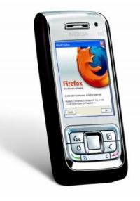 Mozilla Firefox Mobile: per cellulari
