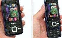 Nokia N81, Nokia N82 e Nokia 6555