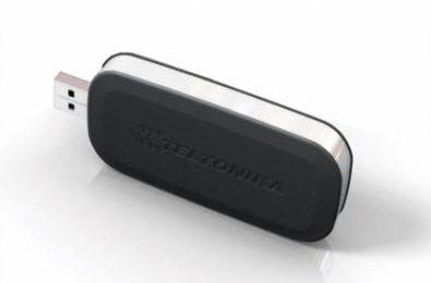 Teltonika USB HSDPA Modem