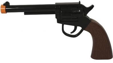 Telecomando pistola!
