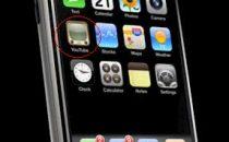 iPhone: svelato il mistero dell'icona mancante