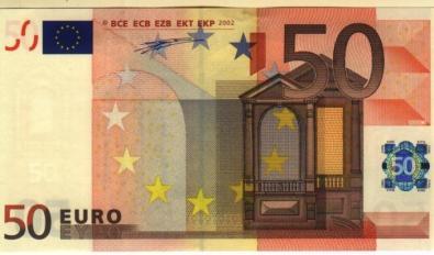 Il 42% dei Nokia dovrebbe costare meno di 50 Euro