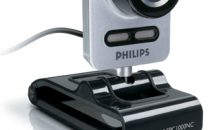Philips SPC620, SPC1000 e SPC1300 webcam