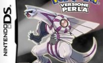 Pokémon Perla e Pokémon Diamante sono in arrivo in Italia!!!