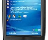 HTC Sedna P6550 con HSDPA massima