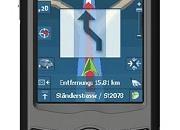 HTC Polaris: GPS e alta risoluzione