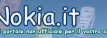 MyNokia: il portale per il tuo Nokia