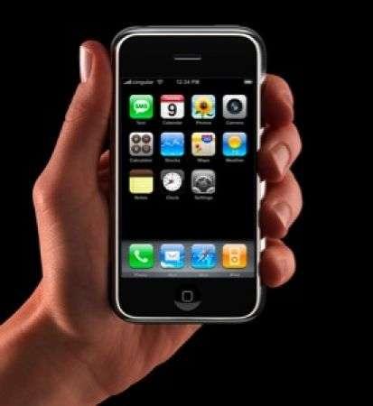 iPhone: 16 cambiamenti da Gennaio a ora