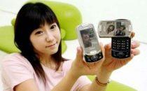 Samsung SCH-W240/SPH-W2400: Hsdpa e DMB