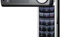 Samsung SGH F210: ibrido