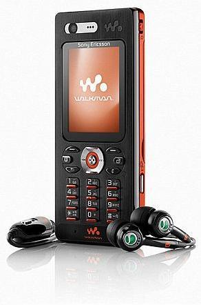 Videorecensione Sony Ericsson w880i by Tecnocino