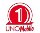 Tariffe UnoMobile Carrefour 0,12,18
