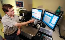 Ricercatori raggiungono 15Gbps in Wireless