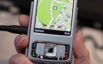 A-GPS Download - Upgrade per Nokia N95