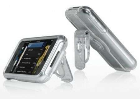 Belkin e gli accessori per iPhone