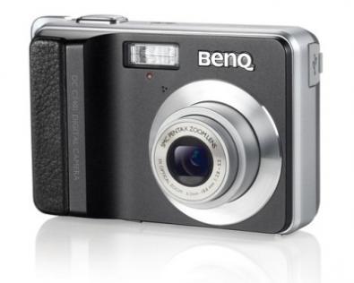 BenQ C740i da 7 megapixel