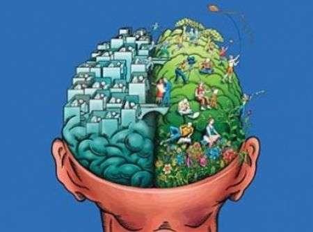 Brain Training Online