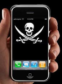 iPhone sbloccato: violate le sue difese