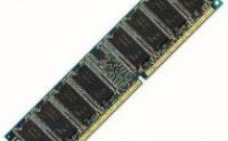 DDR3 sui primi pc