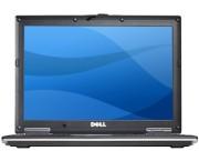 Dell Latitude D430 disponibile