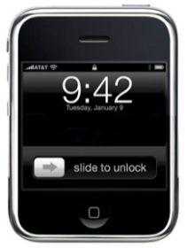 Apple iPhone 2 o Nano a Settembre?