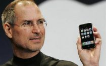 Steve Jobs: iPhone gratis a ogni dipendente Apple?