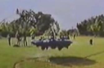 Moller M200G: un ufo a 125mila dollari