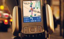 Nokia Navigator 6110 Spot