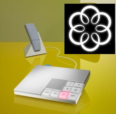 Ooma: a 399$ telefonate gratis a Voip e fissi per sempre