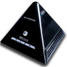 3G Phoebus MB6000