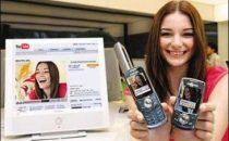 Samsung SGH-L760: cellulare per blogger