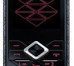 Nokia 7900 Prism il prezzo ufficiale