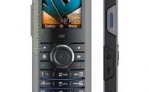 Motorola i425: sembra scarso. Sembra
