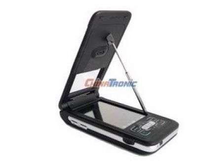 Chinatronic e il suo cellulare speciale